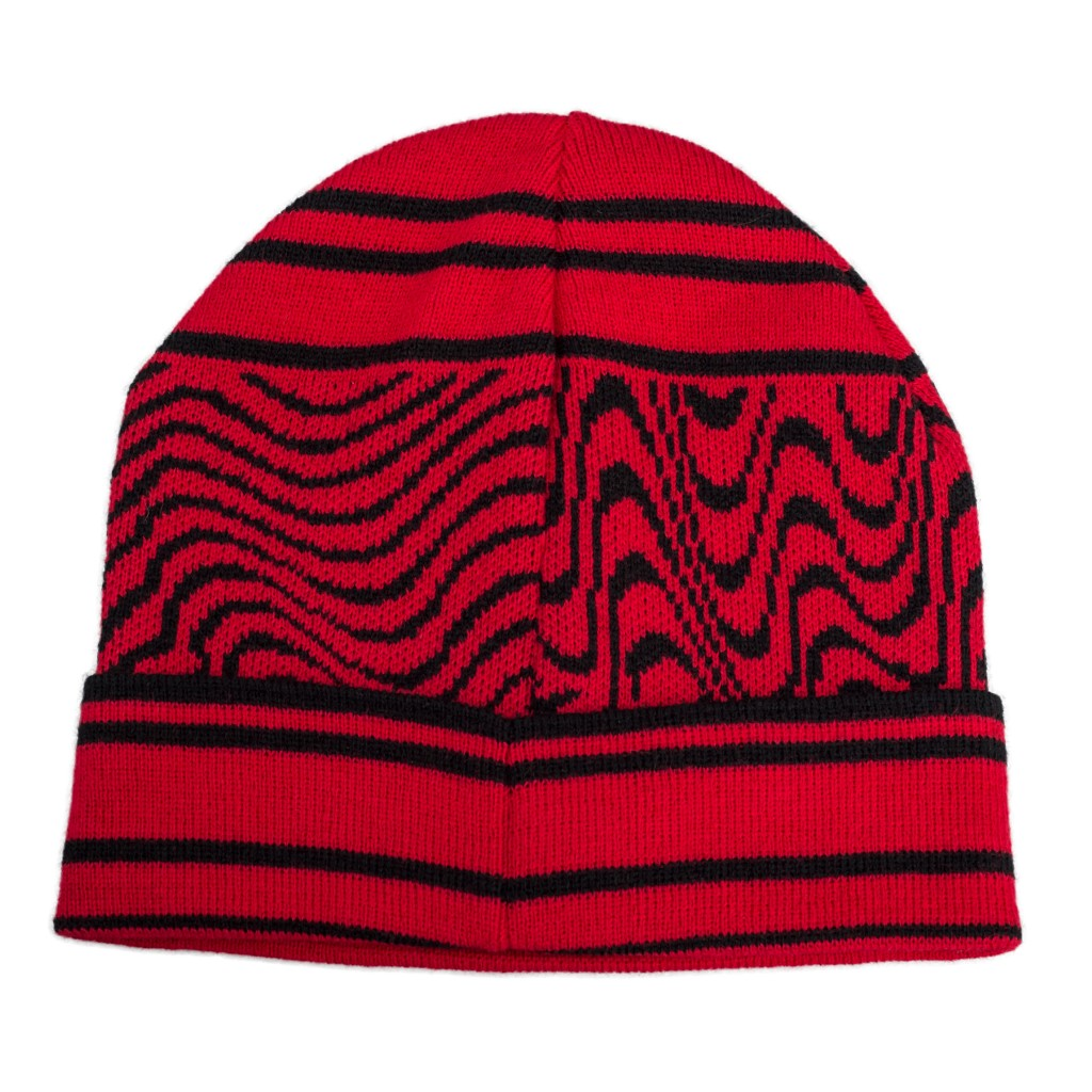 PewDiePie Ugly Christmas Beanie,Ugly Christmas Sweaters | Funny Xmas Sweaters for Men and Women